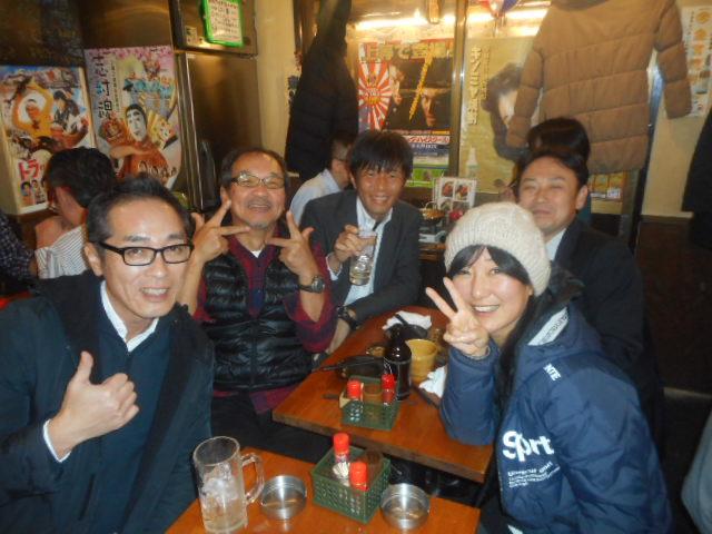 2014_12_04-1