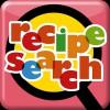 cookpadを除く料理のレシピ