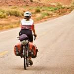 自転車に乗るモチベーションがゼロなので機材を考えてみた・・セラアナトミカ