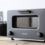 バルミューダ ザ トースター BALMUDA THE Toaster