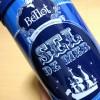 「BELLOTベロ 海の塩」がオシャレ缶に入っていた!
