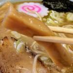 GW麺ツアー~その②