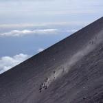 2017アタック富士山~最高の登山!