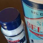 塩は料理のキモ KALDIの「BELLOTベロ 海の塩」が万能すぎて・・・