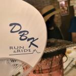 DBKオフ会で町田の名店「いくどん」へ