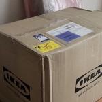IKEAの「今だけ小物配送料無料」が無敵すぎる!