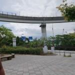 大島(今治)へサイクリング